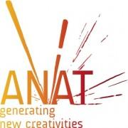 anat_tagline_colour2