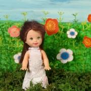 anita-bacic-video-still-from-roaming-sweets-by-anita-bacic-and-natalie-woodlock