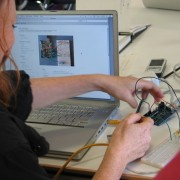 building-devices-melbourne-workshops