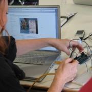 building-devices-melbourne-workshops