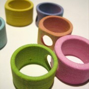 leah-heiss-patch-rings