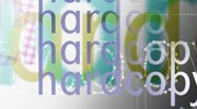 hardcopy_web_large
