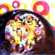 Kate Banazi - Birth In a Petri Dish