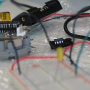 devices-2-melbourne-workshop1