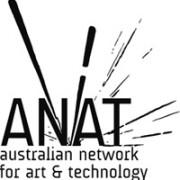 ANAT_Main_Black_sml