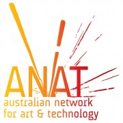 ANAT-Logo_Yellow2Red