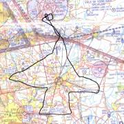 Southern_flightplan