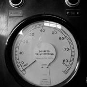 valve_openingBW