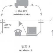 schematic_bilingual2