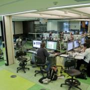 Facilities at the Edge_Lab1
